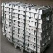 郴州市無損檢測探傷室門鋁塑板鉛門