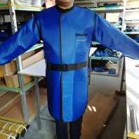 天津市儿童双面防护 防辐射性能强