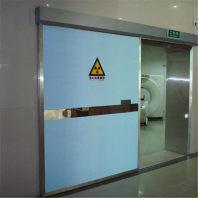 四川省电磁屏蔽铅门欢迎致电