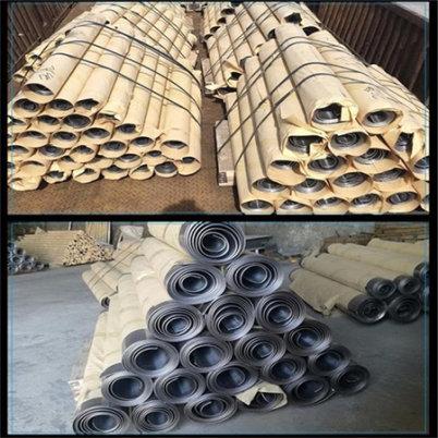 杭州蓄电池铅板材料知识