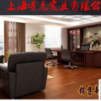 今日報價:ld2-2鋁合金板@價格實惠=上海博虎公告