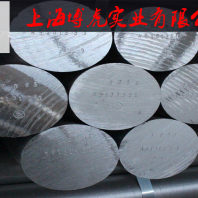 X37CrMoV5-1免费送货、热轧棒上海博虎金属钢