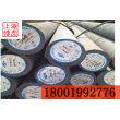 PM2060规格报价表、大光圆上海博虎金属钢