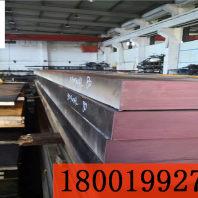 SKH58值得信赖、厚板上海博虎模具钢