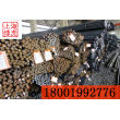 40CrV批发报价、板料上海博虎金属钢