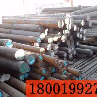 40mnb圆钢代理商-博材钢讯