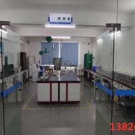 滄州儀表檢驗機構