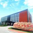 欢迎##莱芜可燃气报警器校准##认证中心