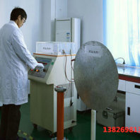 东莞计量器具校准认证中心