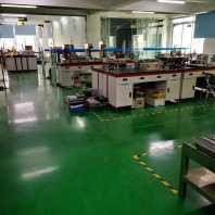 2021欢迎访问##盐城仪器校准公司##有限公司