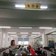 2021歡迎##湖北鄂州儀器校驗計量##集團公司