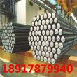今日报价:S355J0W耐候钢板销售渠道:渊告