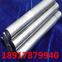 今日报价:WELDOX1100高强度钢板批发网点:渊告