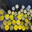 5083防锈铝板黑皮、切割5083防锈铝板渊告