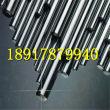 1.0601鋼板棒材、模鍛1.0601鋼板淵告