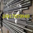 1.4922不銹鋼板圓棒、矩型棒1.4922不銹鋼板淵告