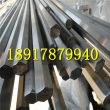 6061耐磨铝板圆料、渊告