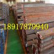 SEV345鋼板六面銑、規格淵告