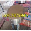 上海15mo3鋼板銷售渠道上海15mo3鋼板淵告