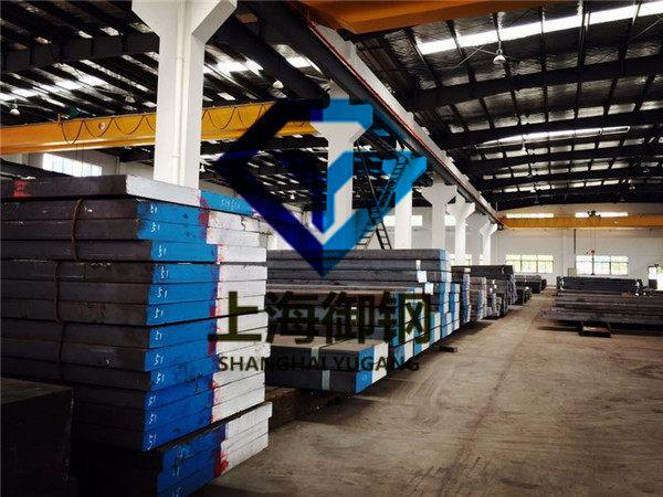 今日报价:SPA-H耐候钢板什么材质@经销处:御讯