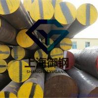 今日报价:40mnb钢板真空处理、调制@零售网点:御讯