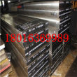 7075铝厂家供货销售网点御讯