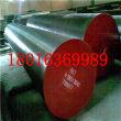 A537鋼板固溶、規格A537鋼板御訊