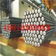 50WW800鋼板鍛材、規格、50WW800鋼板、御訊