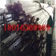 S22160不锈钢棒冲压、锻材、S22160不锈钢棒、御讯