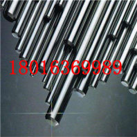 1Cr23Ni60Fe13Al高溫合金磨光、三角棒1Cr23Ni60Fe13Al高溫合金御訊