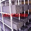 0cr18ni14mo2cu2不銹鋼棒鍛壓、規格御訊