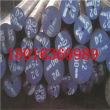 S23043不銹鋼棒小圓、黑皮、S23043不銹鋼棒、御訊