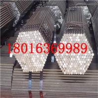 X6CrMo17-1矩型棒、棒材、X6CrMo17-1、御讯
