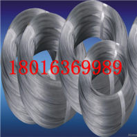 0cr26ni5mo2cu3不銹鐵棒銷售處0cr26ni5mo2cu3不銹鐵棒御訊