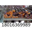 桥梁板q345qc圆钢板材、批发处御讯