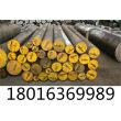 301ln不銹鋼板沖擊攻能達到多少、批發處御訊