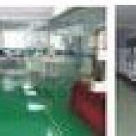 台州市仪器校表校正-台州市变送器校准规范