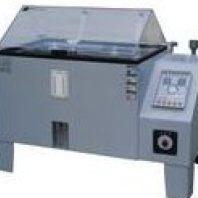 亳州-儀表檢測-儀器校準  授權機構