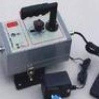 周口市仪器校准机构 -周口市制药厂设备校准