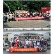 访问##河南信阳光山热工仪器校准标定-第三方检测公司