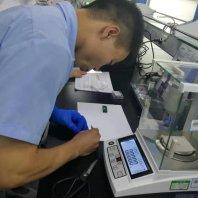 欢迎##重庆巫山量具计量校准##第三方检测