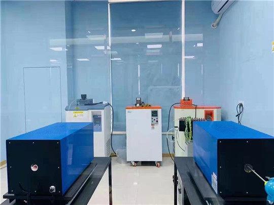 杨浦区涡轮流量计校验附近检测单位