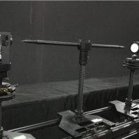 衡水質量流量計標定實驗室聯系方式