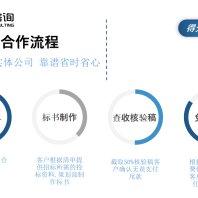 汪清縣做標書-得分高-2021-樁機標書-本地公司