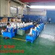 新疆烏蘇50不銹鋼鋼管縮管機品牌