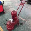云南普洱 -高效率水磨石機-水磨石機