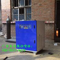 广西梧州-除尘神器围墙喷淋环保设备围挡喷淋