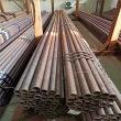 六安 20#大口径厚壁钢管 610*9无缝钢管 量大优惠