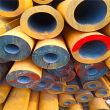 泰州 35#无缝钢管 180*8无缝钢管 现货销售