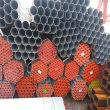 上海 20Cr无缝钢管 57*4无缝钢管 现货销售